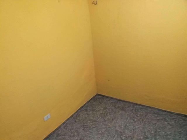 Casa para aluguel, 3 quartos, 1 vaga, Jacarecanga - Fortaleza/CE - Foto 7