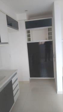 Apartamento para alugar no bairro Jardim Planalto - São José do Rio Preto/SP - Foto 13