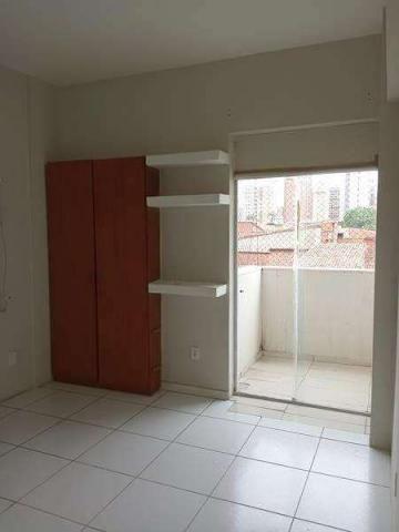 Apartamento para aluguel, 3 quartos, 1 vaga, Dionisio Torres - Fortaleza/CE - Foto 7
