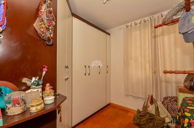 Apartamento à venda com 2 dormitórios em Campo comprido, Curitiba cod:928999 - Foto 13