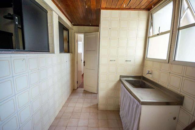 Apartamento para aluguel, 3 quartos, 2 vagas, Papicu - Fortaleza/CE - Foto 7