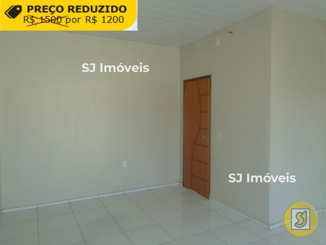 Casa para alugar com 3 dormitórios em Frei damião, Juazeiro do norte cod:50332 - Foto 13