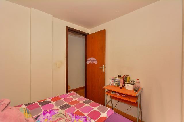 Apartamento à venda com 2 dormitórios em Campo comprido, Curitiba cod:928999 - Foto 16