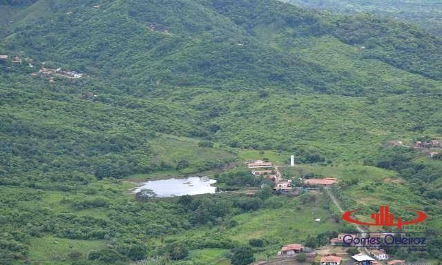 Fazenda rural à venda, Urucará, Maranguape. - Foto 5