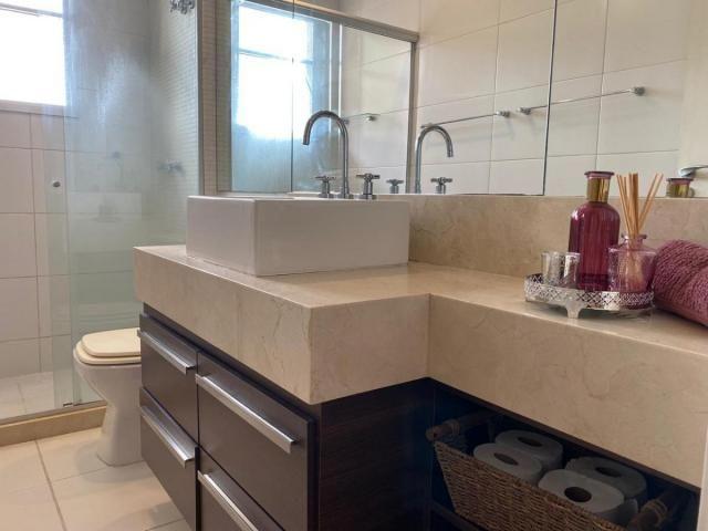 Apartamento para Venda em Niterói, São Francisco, 3 dormitórios, 1 suíte, 1 banheiro, 2 va - Foto 8