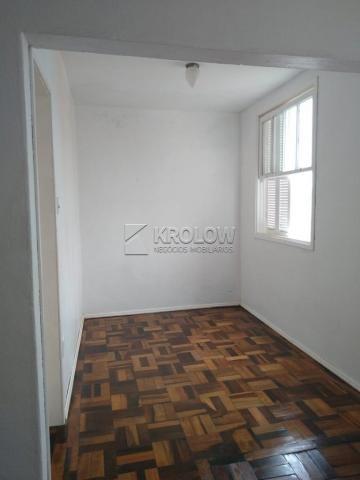 Apartamento para alugar com 1 dormitórios em , cod:AA1018 - Foto 2