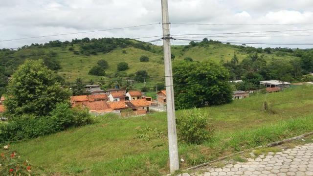 Aluga-se Casa em Condominio R$ 1.000 - Foto 7