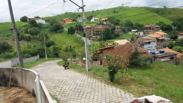 Aluga-se Casa em Condominio R$ 1.000 - Foto 11
