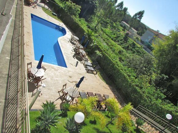 Apartamento para alugar com 2 dormitórios em Marajo, Divinopolis cod:26035 - Foto 18
