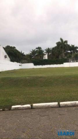 Terreno à venda em Acapulco, Guarujá cod:590560 - Foto 6