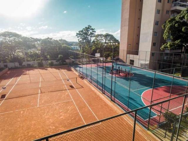 Quintas da Glória - 62m² a 138m² - 1 a 4dorms - Macaé, RJ - ID2 - Foto 12