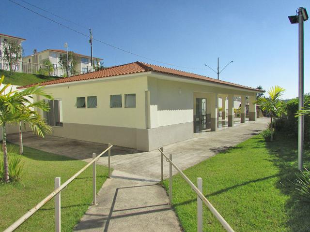 Apartamento para alugar com 2 dormitórios em Marajo, Divinopolis cod:26035 - Foto 13