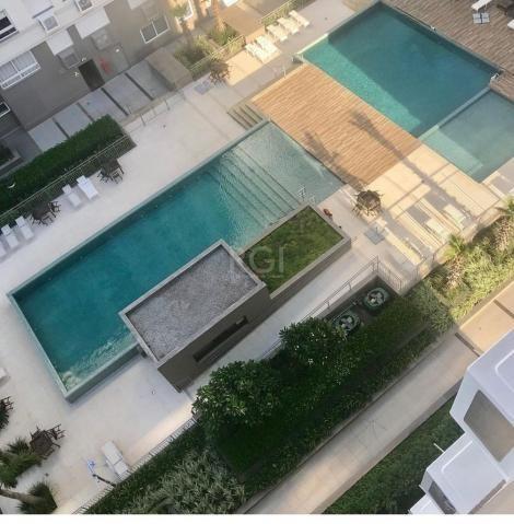 Apartamento à venda com 2 dormitórios em São sebastião, Porto alegre cod:LI50878945 - Foto 7
