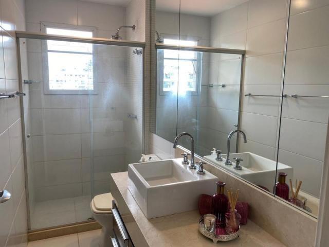 Apartamento para Venda em Niterói, São Francisco, 3 dormitórios, 1 suíte, 1 banheiro, 2 va - Foto 7