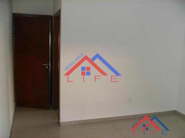 Casa à venda com 3 dormitórios em Vila falcao, Bauru cod:1241 - Foto 13