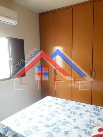 Casa à venda com 3 dormitórios em Parque uniao, Bauru cod:2709 - Foto 6