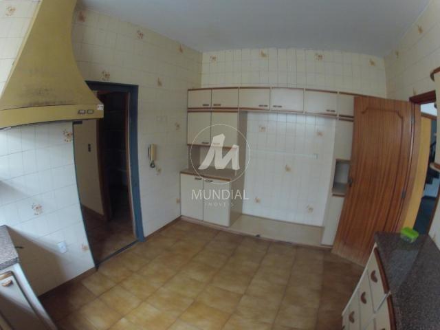 Casa para alugar com 4 dormitórios em Jd sumare, Ribeirao preto cod:32875 - Foto 10