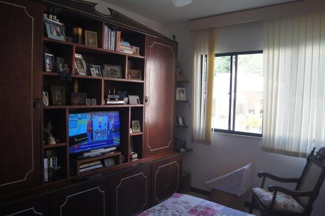 Vende-se Excelente Casa 2 suítes Cond. Vilas do Joanes - Foto 8