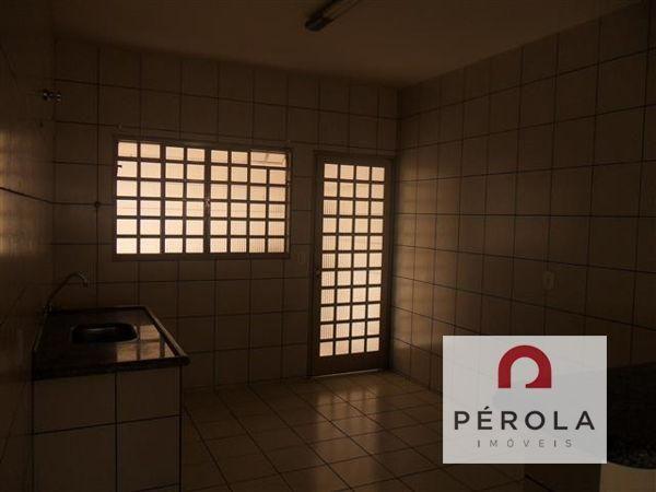 Casa com 2 quartos - Bairro Setor Sudoeste em Goiânia - Foto 9