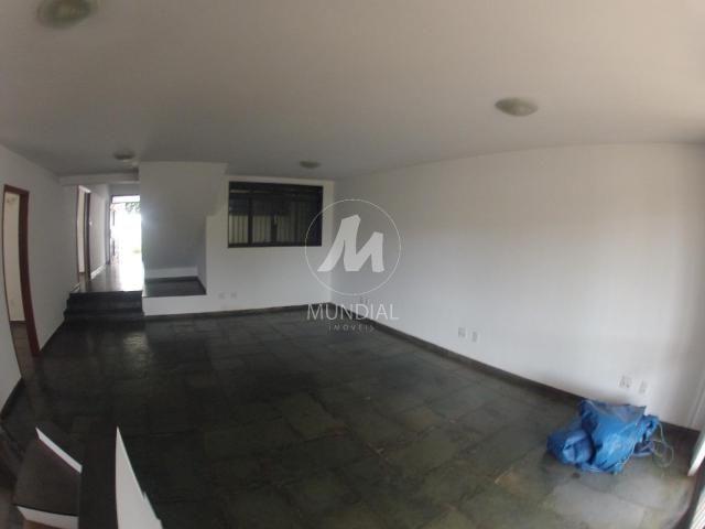 Casa para alugar com 4 dormitórios em Jd sumare, Ribeirao preto cod:32875 - Foto 8