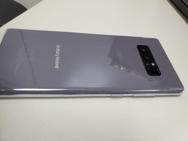 Samsung Galaxy Note 8 64GB (Seminovo) - Foto 3