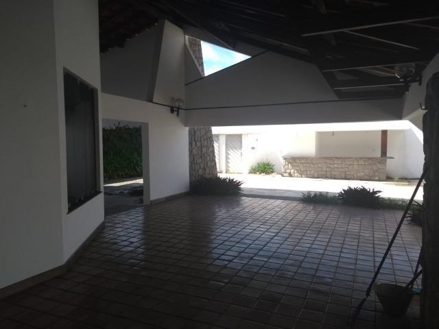 Casa Av. Sambaquis - Foto 5