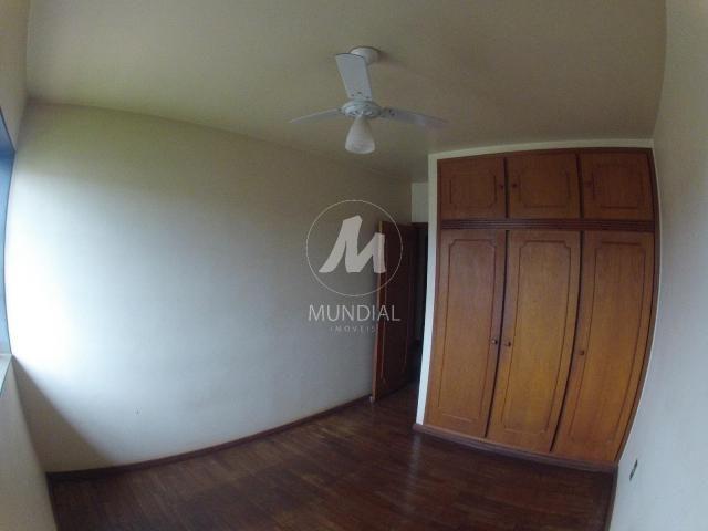Casa para alugar com 4 dormitórios em Jd sumare, Ribeirao preto cod:32875 - Foto 19