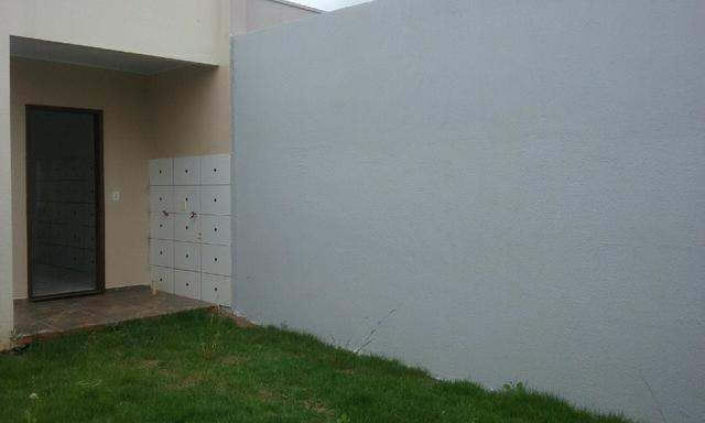 Linda casa no Florais (bairro Floresta) - Foto 19