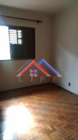 Casa para alugar com 3 dormitórios em Centro, Bauru cod:2810 - Foto 12