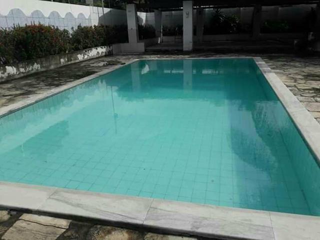 Bete vende casa com 6 quartos em Candeias - Foto 3
