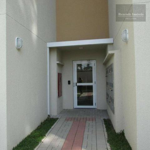 LF-AP1560 Excelente Apto com 2 dormitórios para alugar, 47 m² por R$ 700/mês - Curitiba/PR - Foto 17
