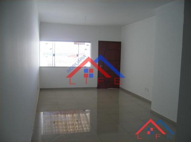 Casa à venda com 3 dormitórios em Vila falcao, Bauru cod:1241 - Foto 9