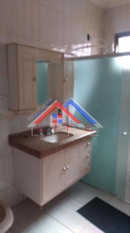 Casa para alugar com 3 dormitórios em Centro, Bauru cod:2810 - Foto 16
