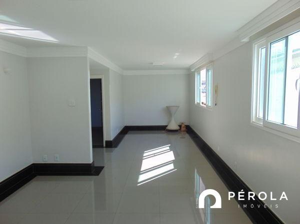 Casa sobrado com 4 quartos - Bairro Setor Oeste em Goiânia - Foto 5
