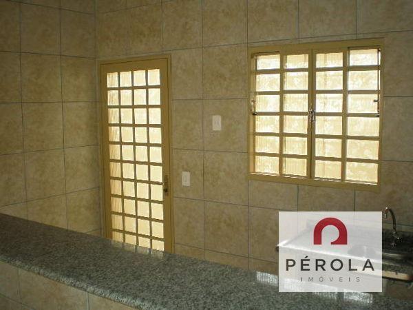 Casa geminada com 2 quartos - Bairro Setor Sol Nascente em Goiânia - Foto 7