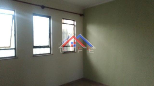 Casa para alugar com 3 dormitórios em Centro, Bauru cod:2810 - Foto 6