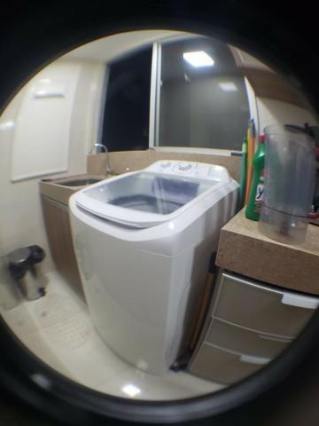 Alugo Lindo apartamento por temporada - Aceito Cartões - Foto 7