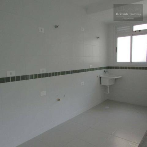 LF-AP1560 Excelente Apto com 2 dormitórios para alugar, 47 m² por R$ 700/mês - Curitiba/PR - Foto 7