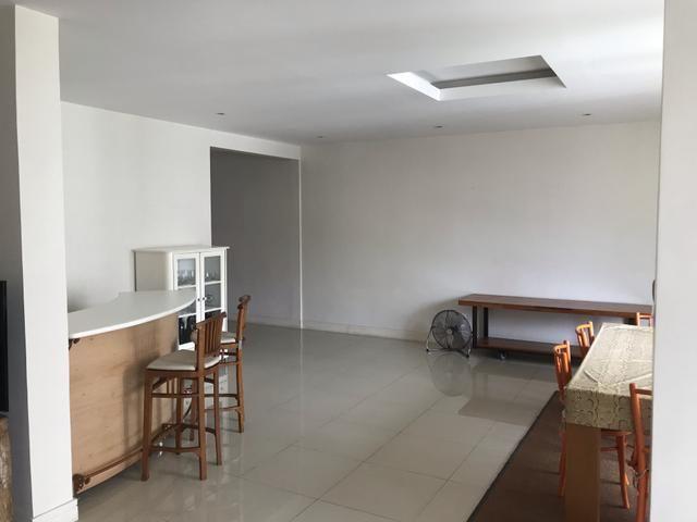 Cobertura duplex na cinco de julho - Foto 6