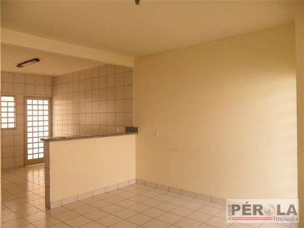 Casa com 2 quartos - Bairro Setor Sudoeste em Goiânia - Foto 4