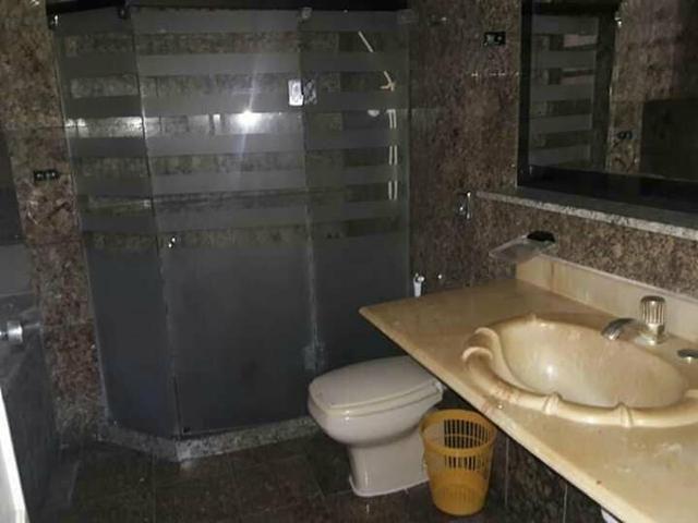 Bete vende casa com 6 quartos em Candeias - Foto 13