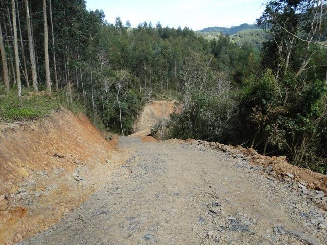Alfredo Wagner , Serra Catarinense 8,0 hectares - Foto 18