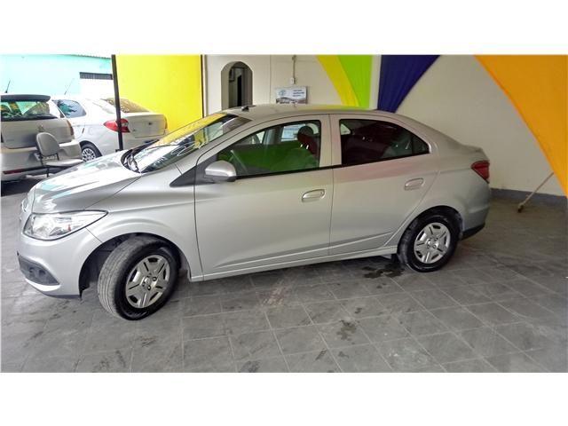 Chevrolet Prisma 1.0 - Completo - Mega Feirão - Foto 5