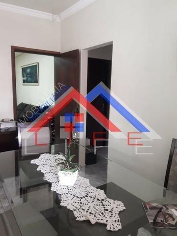 Casa à venda com 3 dormitórios em Parque uniao, Bauru cod:2709 - Foto 3