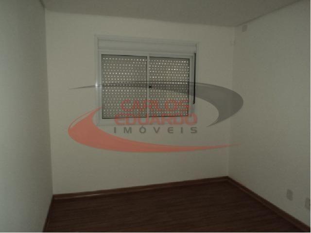 Aluga se Apartamento - Foto 2