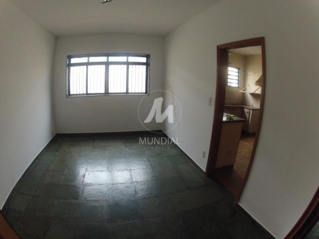 Casa para alugar com 4 dormitórios em Jd sumare, Ribeirao preto cod:32875 - Foto 12