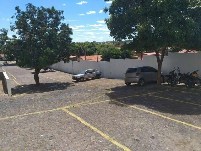Vendo apartamento região do grande Dirceu - Foto 3