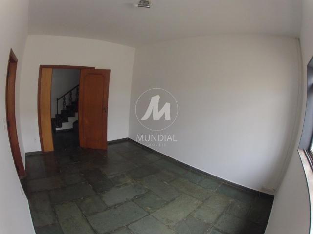 Casa para alugar com 4 dormitórios em Jd sumare, Ribeirao preto cod:32875 - Foto 11