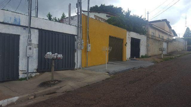 Vendo Kitnet Muito bem Localizada no Bairro Araés - Foto 4
