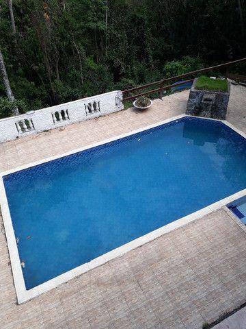 Chácara em Mairiporã com piscina  - Foto 5